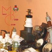 Musei Borgo Conce icon