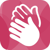 LikeEvent icon