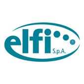 Elfi Mobile Order icon