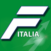 Fime Italia icon