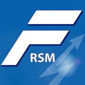 Fime RSM icon