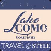 Lake Como Tourism icon