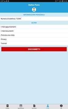 In Salus screenshot 11