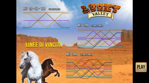 Lucky Valley screenshot 14