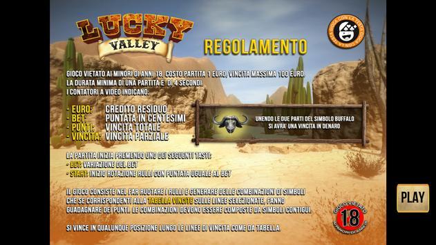 Lucky Valley screenshot 11