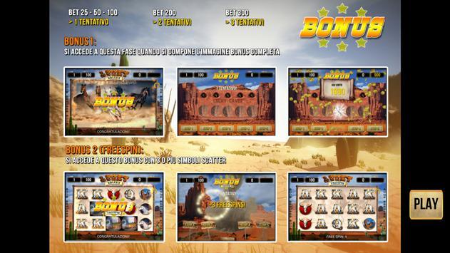 Lucky Valley screenshot 7