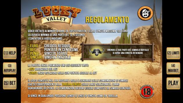 Lucky Valley screenshot 9