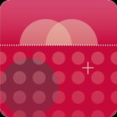 CO.HIV icon