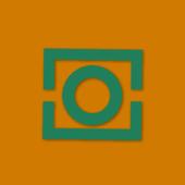Messapia icon