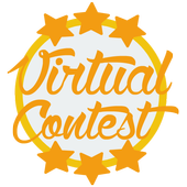 Virtual Contest icon