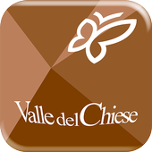 Valle del Chiese Travel Guide icon