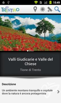 Valle del Chiese Travel Guide screenshot 4