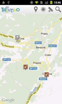Valle del Chiese Travel Guide screenshot 2