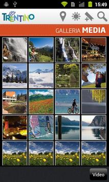 Valle del Chiese Travel Guide screenshot 3
