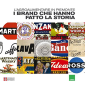 Agroalimentare in Piemonte icon