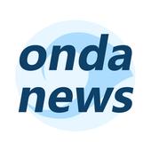 Onda News icon
