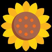 Pizzeria al Girasole icon