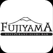 Fujiyama icon