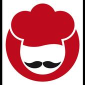 Mr Pizza Firenze icon