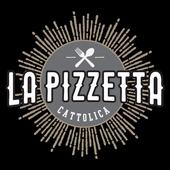 La Pizzetta icon