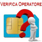 Verifica Operatore icon