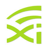 XINFO Clinic Edition icon