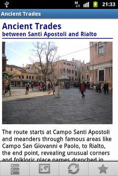 Nizioleti for Makers of Venice screenshot 2