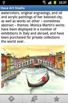 Nizioleti for Makers of Venice screenshot 5