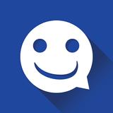 Yazzy Simulator (Fake chat)