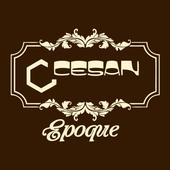 Cesan Epoque icon
