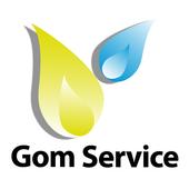 GomService Ambiente Consulenza icon