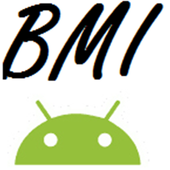 BMi Calculator! icon