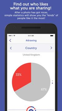 Nicecatch for Android - APK Download