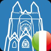 Scoperta Reims icon