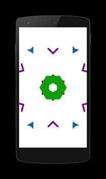 ZeroB Game screenshot 5