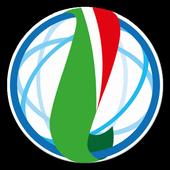 AppInfo.City icon