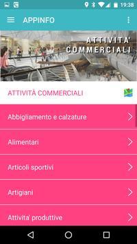 AppInfo.City apk screenshot