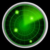 Earthquaker ! icon