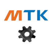 MTK TransfROM icon