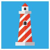 Itagliota icon