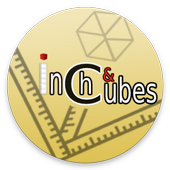 Inch&Cube icon