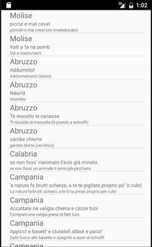 VaffApp apk screenshot