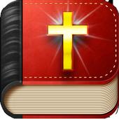 Italian Audio Bible icon