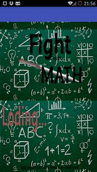Fight With Math screenshot 6