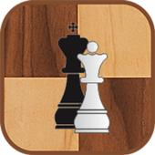 Chess School icon