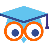 Virtual School 365 icon