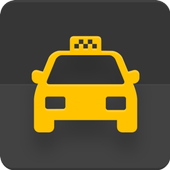 Taxi.US Driver icon