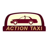 Action Taxi icon