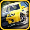 YellowCabMemphis - Driver icon