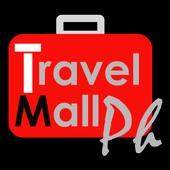 Travelmall Online icon